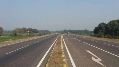 राष्ट्रीय सड़क सुरक्षा बोर्ड के गठन की अधिसूचना जारी