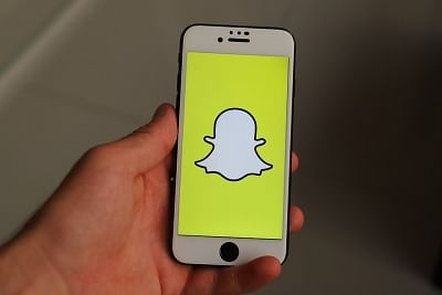 snapchat-introduces-portal-to-encourage-political-campaigns