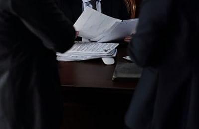 वकील की हत्या के खिलाफ बार काउंसिल ऑफ यूपी ने किया हड़ताल का आहवान