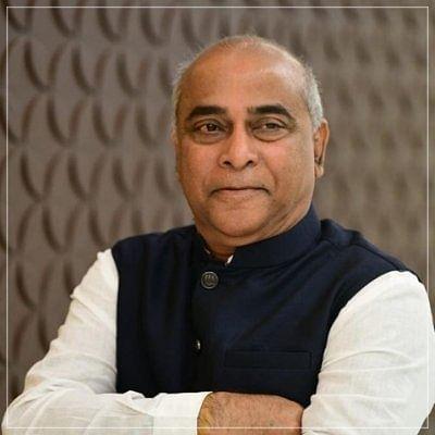 सनबर्न ईडीएम उत्सव के लिए अभी अनुमति नहीं : गोवा पर्यटन मंत्री