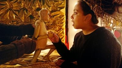 सैमसंग ने गैलेक्सी डिवाइस के साथ मिलकर शीर्ष फिल्म निमार्ताओं के साथ की साझेदारी