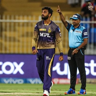 ipl-2021-kolkata-will-have-to-score-136-runs-to-reach-the-final-lead-1