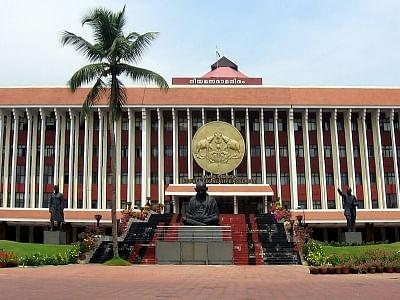 सबरीमाला हवाईअड्डा उच्च प्राथमिकता सूची में शामिल: केरल मंत्री