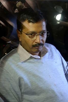 अजय मिश्रा को बर्खास्त करें प्रधानमंत्री, पीड़ित परिवारों से मिलें : केजरीवाल