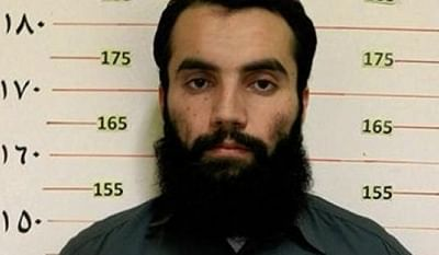 मुस्लिम योद्धा ने तोड़ी सोमनाथ की मूर्ति : तालिबान