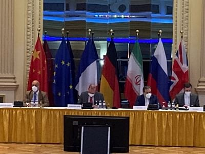nuclear-talks-will-start-soon-iranian-official