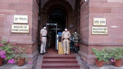केरल सरकार के संपर्क में गृह मंत्रालय, हर संभव मदद का दिया आश्वासन