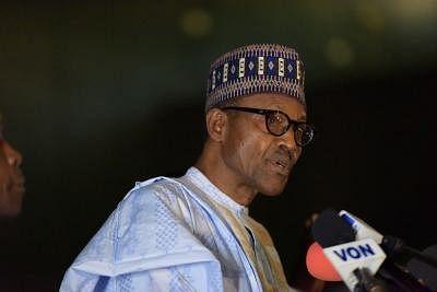 नाइजीरियाई राष्ट्रपति ने शर्तों के साथ ट्विटर प्रतिबंध हटाया