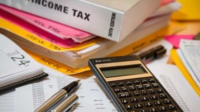 income-tax-department-launched-search-operation-in-nashik