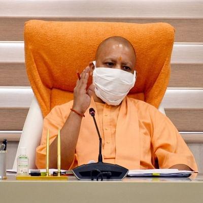 लॉकडाउन में महामारी कानून के तहत दर्ज केस वापस लेगी योगी सरकार