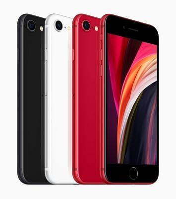 आईफोन एसई 3 में 5जी कनेक्टिविटी और अपग्रेडेड चिपसेट के साथ मिलेगा खास फीचर