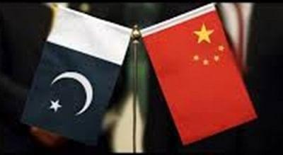 आईएस-के ने आत्मघाती हमलावरों के जरिए चीन और पाकिस्तान को दिया संदेश
