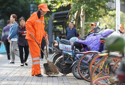 world-sanitation-workers-day-taking-care-of-sanitation-workers