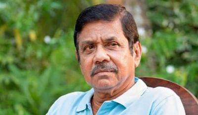 श्रीलंका के पहले टेस्ट कप्तान बांदुला का निधन