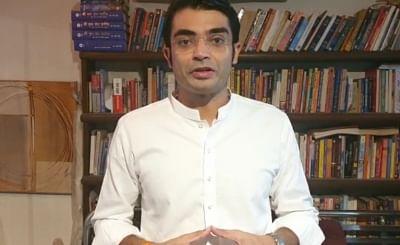 लखीमपुरी खीरी मामले में दोषियों को जल्द गिरफ्तार करें : कांग्रेस