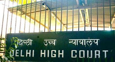 दस्तावेज लीक मामला : दिल्ली हाईकोर्ट ने सीबीआई अधिकारी, देशमुख के वकील को नहीं दी जमानत