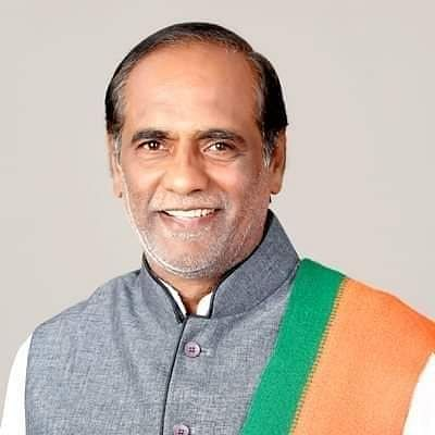 ओबीसी जातियों का समर्थन हासिल करने के लिए भाजपा देश भर में करेगी सम्मेलन