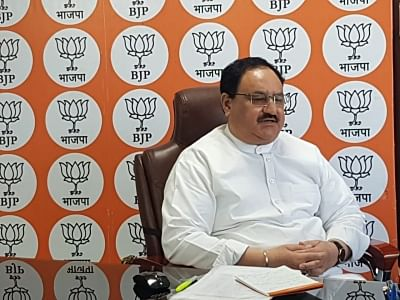 bjp-national-president-jp-nadda-announced-the-new-team---these-leaders-got-the-place
