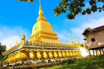 laos-launches-tourism-roadmap-for-2021-2025