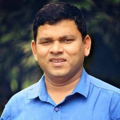 गोवा के निर्दलीय विधायक ने तृणमूल को दिया समर्थन