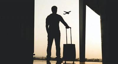 कोविड प्रसार के बीच श्रीलंका ने अंतर्राज्यीय यात्रा प्रतिबंध का विस्तार किया