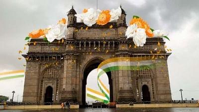 स्नैपचैट के भारत में मासिक यूजर्स की संख्या 10 करोड़ तक पहुंची