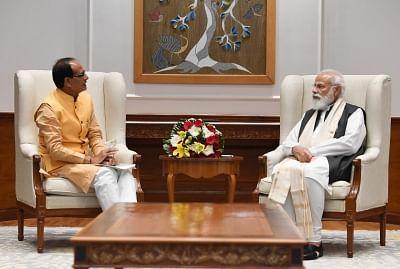 बालाघाट के चिन्नौर चावल को मिला जीआई टैग, शिवराज ने प्रधानमंत्री का जताया आभार