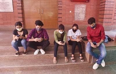 शनिवार को जारी होगी दिल्ली विश्वविद्यालय की दूसरी कट ऑफ लिस्ट