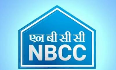दिल्ली सरकार ने धूल रोधी दिशा-निर्देशों का पालन न करने पर एनबीसीसी को भेजा नोटिस
