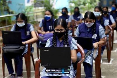 जामिया में शुरू हो रही हैं पीएचडी के नए छात्रों की ऑनलाइन कक्षाएं