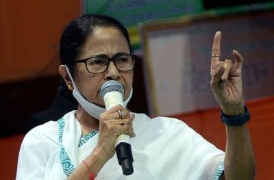ममता बनी रहेंगी सीएम, भवानीपुर सीट पर रिकॉर्ड अंतर से जीती