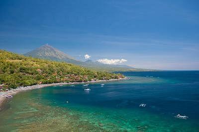बाली 14 अक्टूबर से अंतर्राष्ट्रीय पर्यटकों के लिए फिर से खुल जाएगा