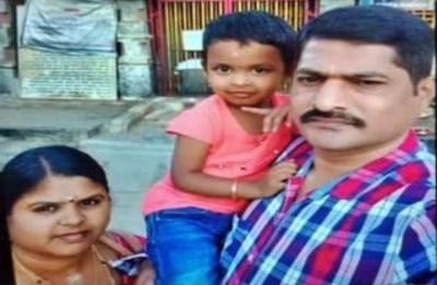 बेंगलुरु में मां-बेटी की हत्या, आरोपियों को पकड़ने के लिए 4 टीमें गठित