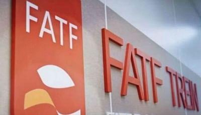 तुर्की ने एफएटीएफ  ग्रे सूची में शामिल होने की निंदा की