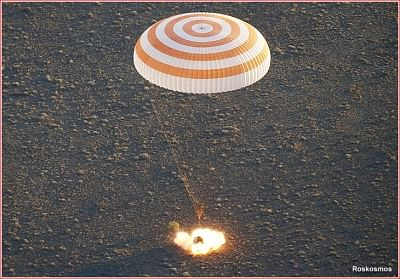 russian-film-crew-completes-shooting-in-space-returns-to-earth