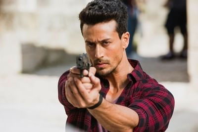 tiger-shroff-hrithik-is-a-role-model-inspiration-for-me