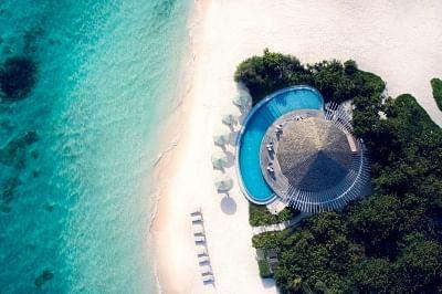 मालदीव ने अक्टूबर में 1,00,000 से अधिक पर्यटकों के आगमन का बनाया रिकॉर्ड