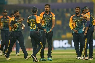 श्रीलंका और नीदरलैंड के बीच शुक्रवार को ग्रुप ए का अंतिम मैच, श्रीलंका के टॉप ऑर्डर में बदलाव संभव