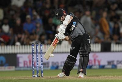 विलियम्सन की चोट पर बोले कोच, पाकिस्तान के खिलाफ मुकाबले से पहले फिट होंगे