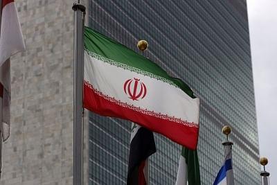 आईएईए हमारे परमाणु स्थलों के तोड़फोड़ पर स्थिति स्पष्ट करे : ईरान
