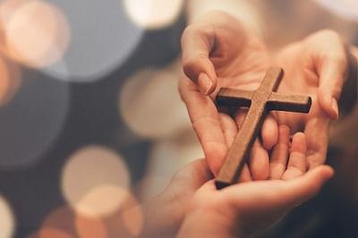 धार्मिक रूपांतरण: ईसाई मिशनरियों का सर्वेक्षण करेगी कर्नाटक सरकार