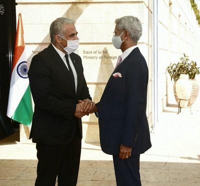भारत, इस्राइल एफटीए समझौते पर बातचीत को नवीनीकृत करेंगे