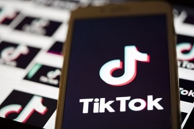 टिकटॉक दुनिया भर में सबसे अधिक डाउनलोड किए जाने वाले गैर-गेमिंग ऐप के रूप में उभरा