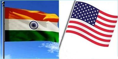 भारत, अमेरिकी रक्षा अधिकारियों ने हिंद-प्रशांत में साझेदारी के साथ सहयोग बढ़ाने पर की चर्चा