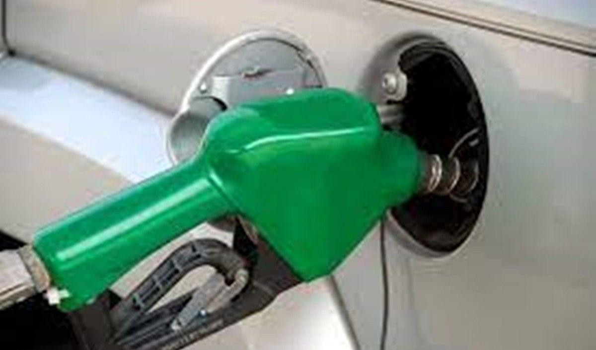 तृणमूल-कांग्रेस-ने-पेट्रोल-डीजल-की-कीमतों-में-वृद्धि-के-खिलाफ-कोलकाता-में-प्रदर्शन-किया