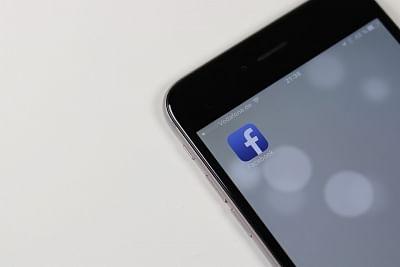 फेसबुक ने इंस्टाग्राम और मैसेंजर की सभी तकनीकी समस्याओं का किया समाधान