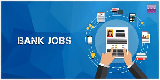 Bank Jobs 2021: बैंकों में निकली है 9000 से ज्यादा पदों पर बंपर भर्तियां, जल्द से जल्द करें आवेदन, अंतिम तिथि नजदीक
