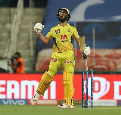 दिल्ली कैपिटल्स के खिलाफ जीत की पटरी पर लौटना चाहेगी सीएसके