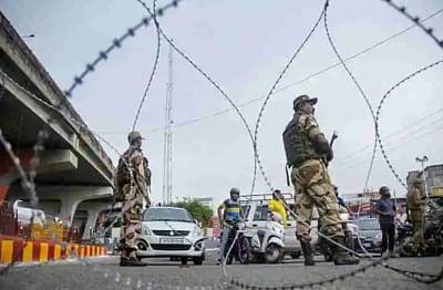 बांग्लादेश हिंसा : बंगाल के सभी सीमावर्ती जिलों में इंटेल अलर्ट