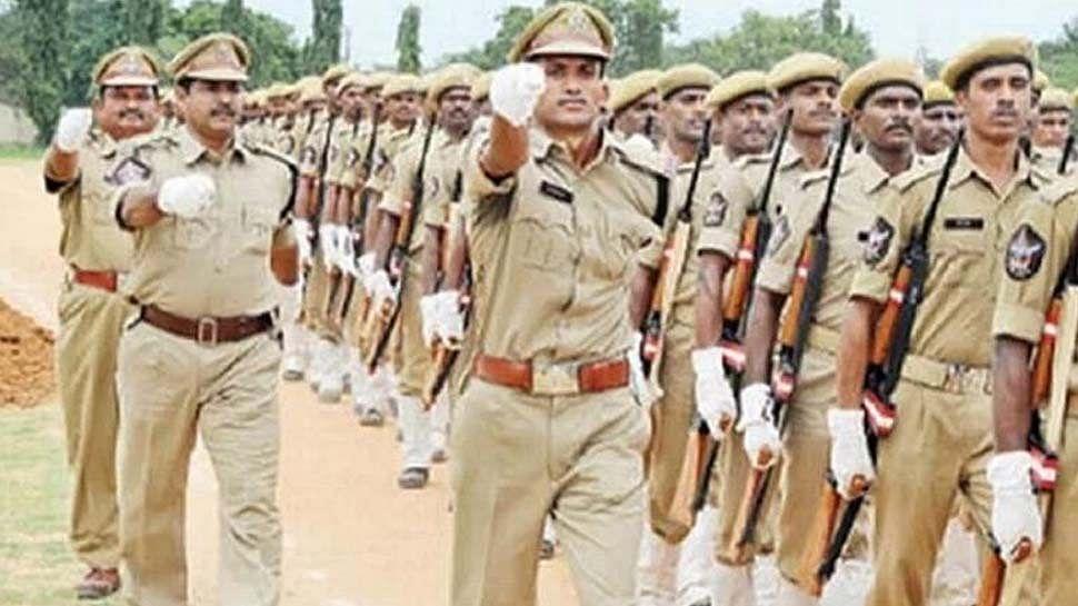 पुलिस में एसआई से लेकर इंटेलिजेंस ऑफिसरों की बंपर भर्ती, 27 अक्टूबर तक करें आवेदन